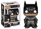 Batman Arkham Knight 71 Pop! Vinyl Figure